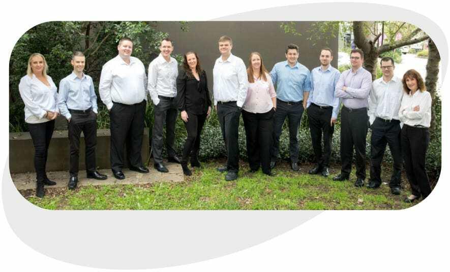 Hotline IT Team